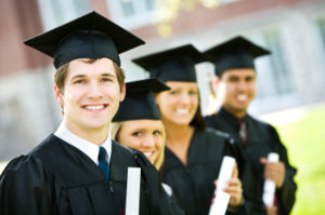 Before You Graduate: What Every Young Adult Should Know About Etiquette