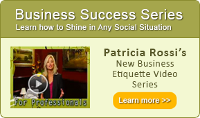 business-success-series-sidebar