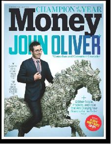 money-december