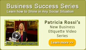 business-success-series-sidebar