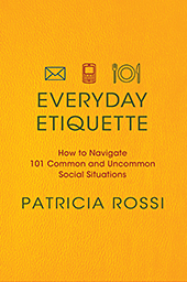 everyday-etiquette-web