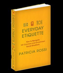 everyday-ettiquette-book