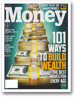 money-magazine