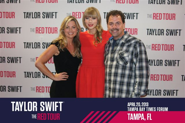 Taylor Swift (@taylorswift13) | Twitter