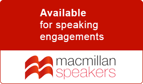 macmillan-speakers-sidebar