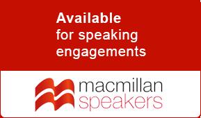 macmillan-speakers-sidebar