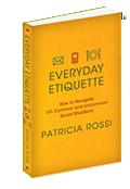 book-everyday-etiquette