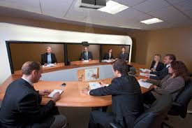 Tips for Running a Successful Virtual Meeting