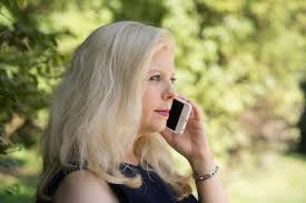 Business Telephone Etiquette for the 21st Century