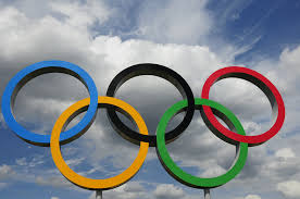 How You Can Possess Qualities Like an Olympic Athlete